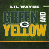 Green and Yellow Green Bay Packers Theme Song - Lil Wayne mp3