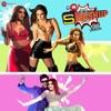 9xm Smashup 140 feat Prem Single