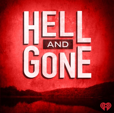 Hell and Gone image