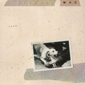 Fleetwood Mac - I Know I'm Not Wrong