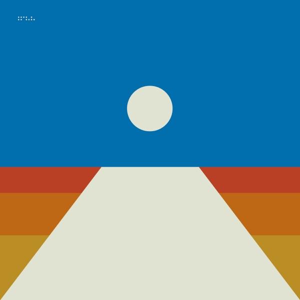 Epoch (Luttrell Remix) - Single