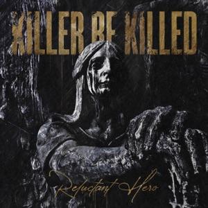 Killer Be Killed - Deconstructing Self-Destruction