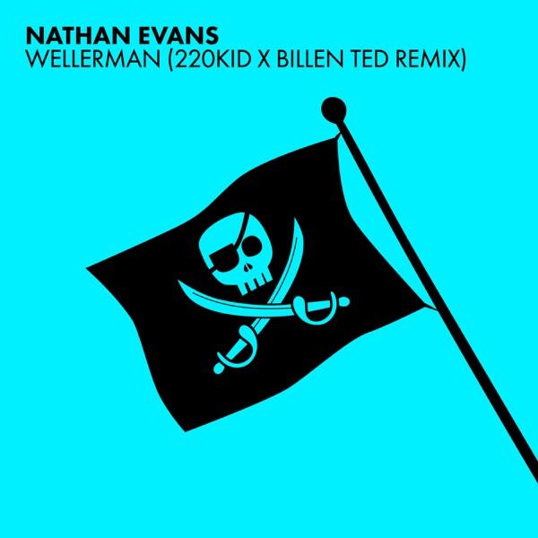 Nathan Evans Wellerman