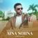 Aina Sohna (The Kali) - Avkash Mann
