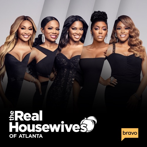 The Real Housewives of Atlanta, Season 13 image