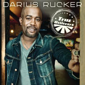 Darius Rucker - Wagon Wheel