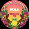 Various Artists - WYLD Summer VA 2020