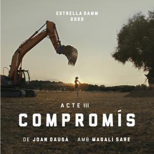 Magalí Sare - Acte III - Compromís - Estrella Damm 2020