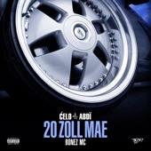 20 Zoll MAE (feat. Bonez MC) - Single