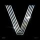WayV - Regular MP3