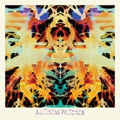 All Them Witches - Internet