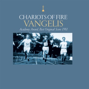 Vangelis - Titles