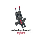 Michael McDermott - Los Angeles a Lifetime Ago