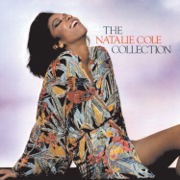 Your Lonely Heart - Natalie Cole