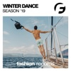 Winter Dance Season '19