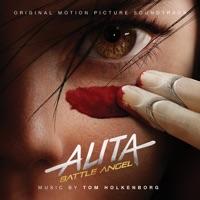 Alita Battle Angel (Original Motion Picture Soundtrack)
