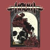Haunt - A Fool's Paradise
