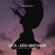 Я поднимаюсь над землей (feat. Алена Омаргалиева) [Krot Remix] - Баста