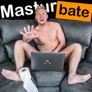 Masturbate - Outlaw - Outlaw