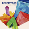Despistaos - Mi accidente preferido (con Sidecars) portada