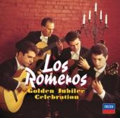 Concierto de Aranjuez for Guitar and Orchestra: II. Adagio artwork