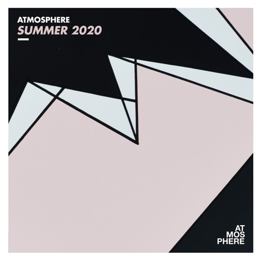 Summer 2020 by Various Artists