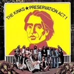 The Kinks - Morning Song
