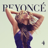 Download lagu Beyoncé - Love On Top.mp3