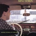 Minutemen - Jesus and Tequila