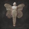 AURORA - Runaway artwork