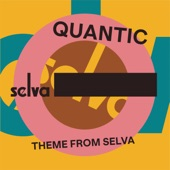 Quantic - Nineteen Hundred and Eighty Five