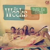 The Weeks - Gimme Three Steps
