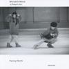 Monk: Facing North - Robert Een