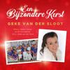 Geke Van Der Sloot & Geke's Tiental - Een Bijzondere Kerst (feat. De Zonnepitten) kunstwerk
