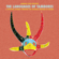Various Artists - Gabriele Poso Presents The Languages of Tambores