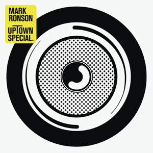 Mark Ronson - Uptown Funk (feat. Bruno Mars) - Line Dance Music