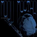 Mdou Moctar - Kamane Tarhanine