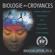 Bruce Lipton - Biologie des croyances
