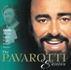 The Pavarotti Edition, Vol. 7: Arias, Luciano Pavarotti