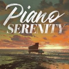 Piano Serenity