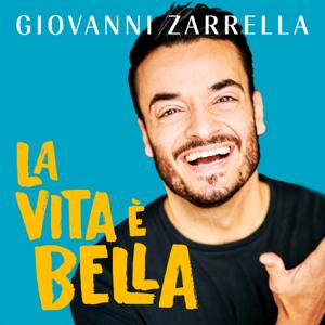 Giovanni Zarrella - Anche tu