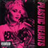 Miley Cyrus - Night Crawling (feat. Billy Idol)  artwork