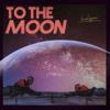 hooligan. - To The Moon artwork