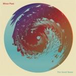 The Good News - EP