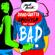 Bad (feat. Vassy) [Radio Edit] - David Guetta & Showtek