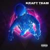 The Kraft Tape