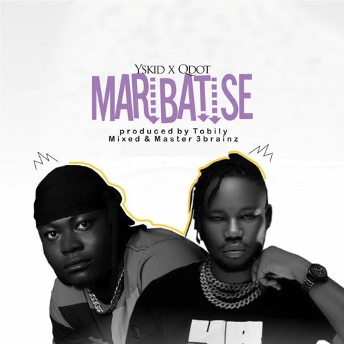 Maribatise Image