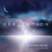 Shoshana Michel - Through the Eyes of a Child