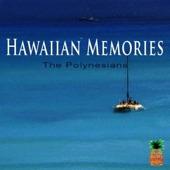 The Polynesians - Ka Inu Wai