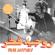 Rogér Fakhr - Fine Anyway (Habibi Funk 016)